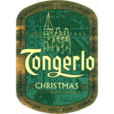 Tongerlo Christmas