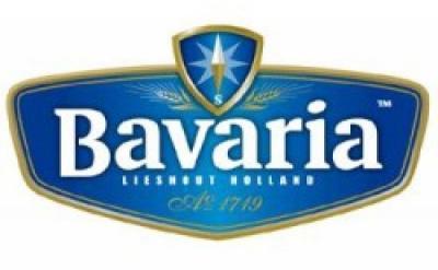 Bavaria 0.0% Wit