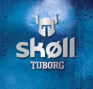 Tuborg Skoll