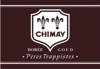 Chimay Dorée Goud