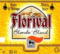 Florival Blond