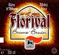 Florival Bruin