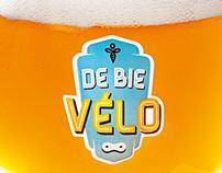 De Bie Vélo
