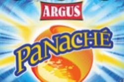 Argus Panaché