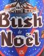 Bush Xmas