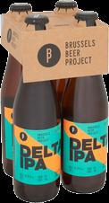 Delta Biologisch bier