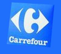 Carrefour Prestige Wit
