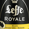 Leffe Royale Ella