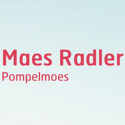 Maes 0.0% Radler Agrum