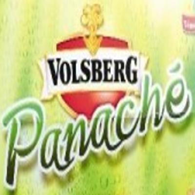 Volsberg Panaché