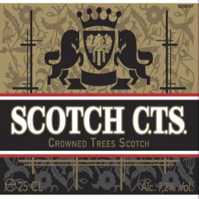 Scotch C.T.S