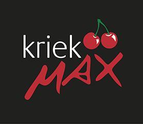Jacobins Kriek Max