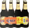 Promotie Ciney blond