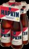 Hapkin Krachtig Blond