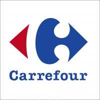 Carrefour/ Hyper