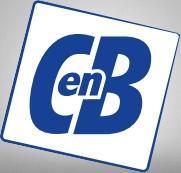 C en B